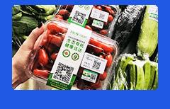 包装农场品牌形象助力农产品品牌化