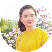 Yuxuejun  |  七秒记忆的设计师